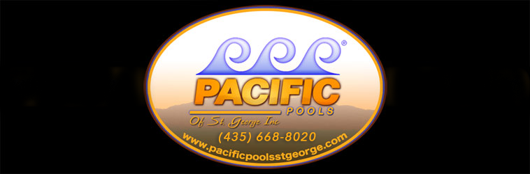 Pacific Pools Of St George Is Your Pool Sales Liner